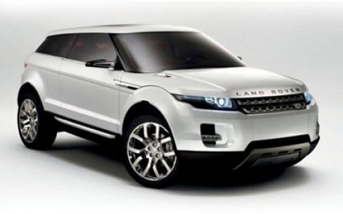 Jaguar-Land-Rover-e1324283363679.jpg